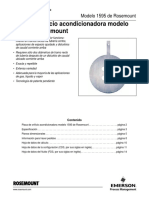 77827984-Placas-Con-Orificio.pdf