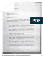 Carta Gabino Hernández