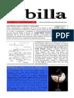 Sibilla 3