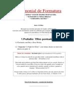 Cerimonial de Formatura (3) (1)