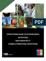 7.-Fertilización-fosfatada-encalado-y-uso-de-enmiendas-orgánicas-Juan-Hirzel.pdf