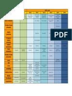 388318439-Alim-class-timetable-english-pdf.pdf