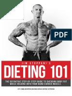 Dieting 101