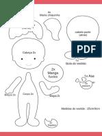 molde-boneca-feltro-ilovepdf-compressed.pdf