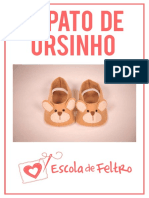 Sapatinhos-ilovepdf-compressed.pdf