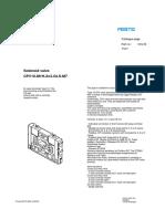 CPV10_M1H_2x3GLS_M7_gb.pdf