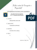 ACTIVIDAD DE AGUA DE LA PERA.docx