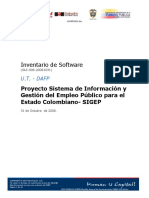 GUI 006 20081031 Inventario de Software