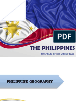 PH Presentation - Final