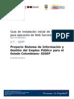 GUI 015 20100421 Instalacion Glassfish