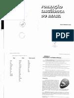 05-Bearzoti-Línguas_Africanas.PDF