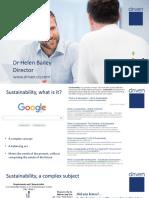 9 Hb Sma - La Opcion Sustentable