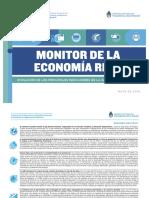 Monitor-de-la-Economía-Real---Mayo-2018 (Modelo de paper)
