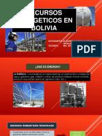 Documento Base de Contratación.doc