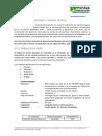 ESTUDIO DE CANTERAS Y FUENETES D AGUA.docx