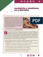 Unidad 3-renacimiento-y-clasicismo-Nocturno Giner.pdf