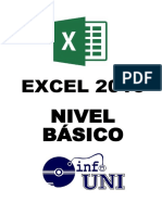 Libro Excel Básico 2016 - InfoUNI.pdf