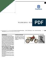 5abe55d35c5e9.pdf