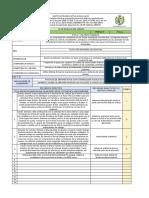 FORMATO PLAN DE AULA 2019.pdf