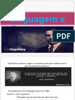 A Teoria de Vygotsky (2)
