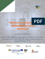 Manual Ciberseguridad Es