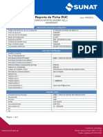 reporteec_ficharuc_10435066467_20190619091250.pdf