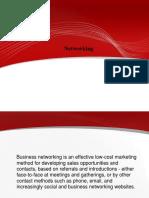 ManageEngine AssetExplorer 5 6 HelpDocument | Computer