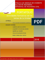 Portafolia II_Miguel Camargo