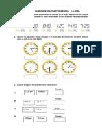 hora.pdf