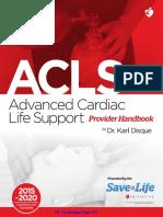 ACLS 2020.en.pdf