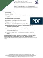 GRANDES+INDUSTRIAS+-++MATADOURO+-++USINAS+-+ENGENHOS