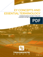 Key Concepts and Essential Terminology.pdf