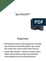 BacT.pptx