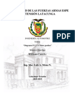 P_V y T_s.pdf