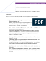 4b_Informe_Analizando_Caso (1)