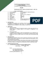 Silabo curso Refrigeración y Aire Acondicionado 2018 I.doc
