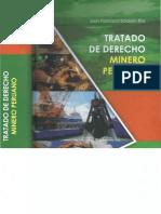 405103990-DERECHO-MINERO-pdf.pdf