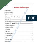 HPBW2.pdf