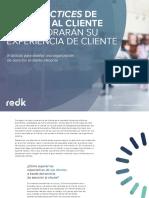 EBook_ Best Practices de Servicio Al Cliente