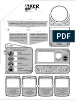 Skyfarer_Fillable_Sheet.pdf