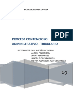 PROCEDIMIENTO CONTENCIOSO TRIBUTARIO.docx