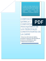 CARNES- GUIAa.docx