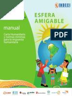 Manual Proyecto Esfera1