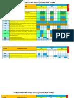 Daftar_pd-sd Negeri 1 Cipatat-2017!10!23 10-22-03 - Copy