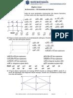 doc_algebra__2057892072 (1)