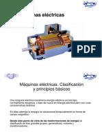 Maquinas Electricas (1)