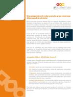 Una Propuesta de Valor Para La Gran Empresa_ Atlassian Data Center