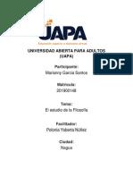 Tarea 2- Filosofia General.docx