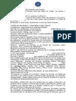 Clases de Introduccion Al Derecho Cedulario