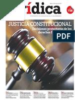 juridica_736